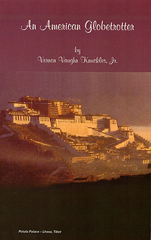 101 Tips for Creating Your Own Legacy Cover